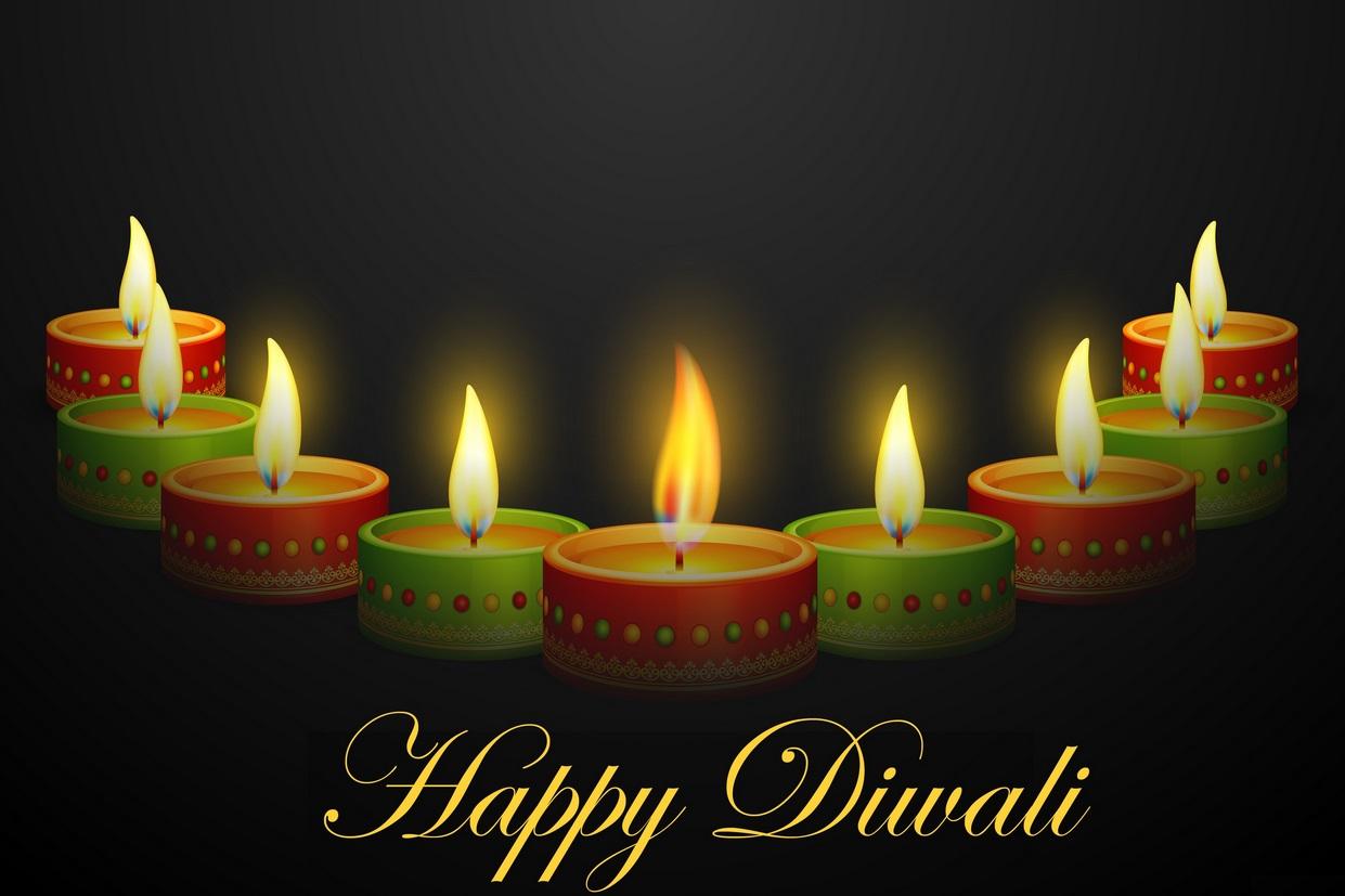 Diwali – Festival of Lights